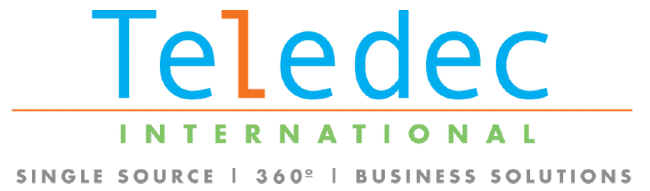 Teledec International