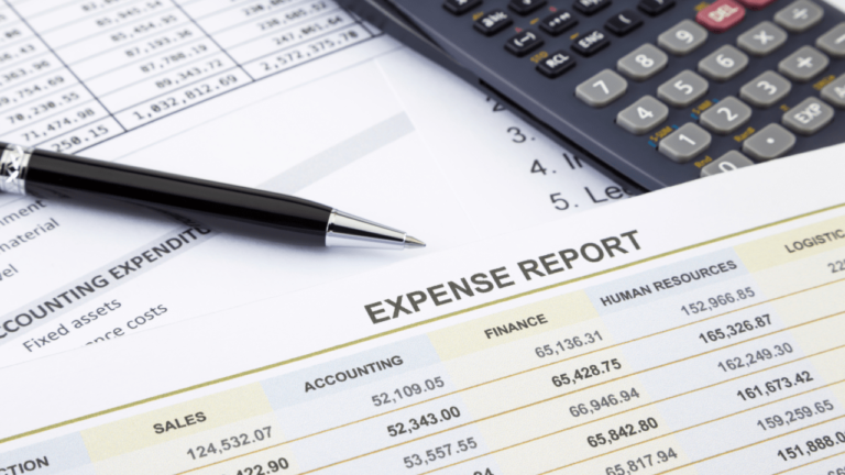 L&D Blind Spot 1: Direct & Indirect Costs of Training